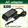 65W for HP 18.5V3.5A original laptop ac adapter