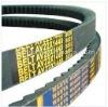 Cutting Side V-Belt
