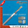 20 years Factory price nexans ftp cat5e cable