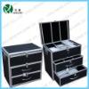 cd storage drawer,aluminum cd case,cd box