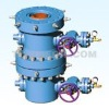 oilfield equipment casing head