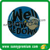 Promotion Custom Tin Badge ,Button Badge