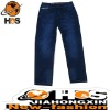 2013 newest Korean style jeans HSJ110515