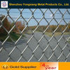 wholesale chain link fence supplies/17 gauge wire mesh fence/chain link fence(factory)