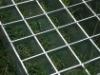 ISO9001:2008 Stainless steel grid mesh