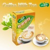 Coffeee milk tea instant coffee latte powder