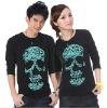 Asia Newest Spring Sweatshirt