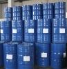 Polymer Polyols,PU chemical,Polyurethane materails
