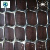 PE/PP plastic mesh for craft