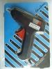 CE Certificate Quality Guaranteed and Light Duty Hot Melt Glue Gun