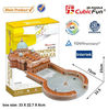 (Vaticano) St. Peter's Basilica children educational toys supplier