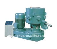 SJ-150 Degradable plastic mixing Granulator