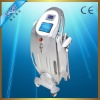 Multifunctional 2012 newest IPL laser hair removal machine