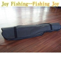 durable and popular cloth fishing tackle rod bag