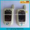 unlocked Nextel i876 cell phone
