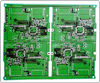 OEM Preicision PCB Board manufacturer in China