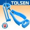 Utility Guard/ Glove Clip /Safety Clip