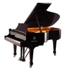 GP-152 Grand Digital piano