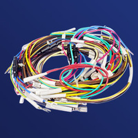 cable harness Wire Harness electrical wire harness