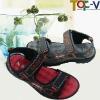 2012 Hot Sale EVA Sandal