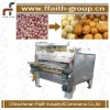 Ffaith-group best selling peanut kernel processing machine