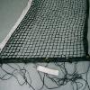 tennis net-2