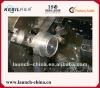 Customized CNC precision parts
