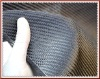 3k carbon fiber cloth 200g,3k carbon for car,t700 arbon fabric