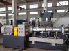 HS series SP Two-stage Extruder Pelletizing System