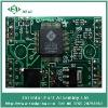 Phone PCB Circuit Board Blank PCB