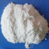 high purity Calcium Hydrogen Phosphate