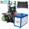 Double Heads High Frequency Welding And Cutting,Embossing machine