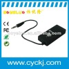 Shenzhen manufacturer Stereo Audio 3.5mm Bluetooth Dongle