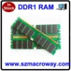 high quality ram ddr pc2100 2700 3200