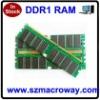 high quality ram ddr pc2100 2700 3200