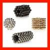 Magnetic Building Spheres supplier