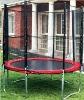 spring trampoline