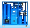 transformer oil ,motor oil purifier,oil recycling,oil purification