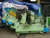 Used Japan Nippei Centerless Grinding Machine