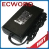 19V 7.1A 135w 5.5*2.5mm laptop adapter for HP
