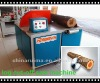RUIMA Log Truncated Saw Machine circular saw wood cutting machine woodworking machine( table saw machine MJ-1600 Max width 300mm