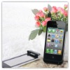 AP Power Case Back cover backup battery accessories for Iphone4 iphone4s