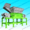 2012 best price wood sawdust machine for sale