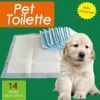 Potty Training puppy wee pads doggy training pee pee pads pet pads