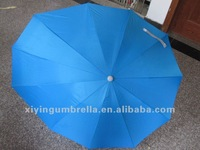 Excellent quality electric vehicle umbrella
