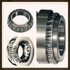 Timken Bearing 09067/09195 Taper Roller Bearing
