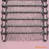 mesh belt manufacturer (ISO certificated)