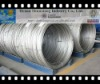 Wire stainless steel wire