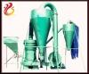 Roller Mill (Raymond mill,vertical crusher, multi-roller mill, powder crusher, mill)