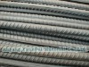 ASTM A615 BS 4449 FE 500 GB1499.2-2007 Steel Rebar Twisted steel bar Deformed steel bar